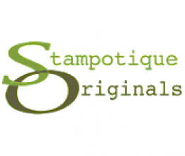 Stampotique