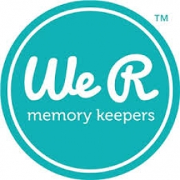 Were Memorykeepers