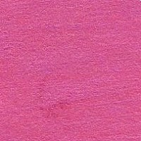 Luminarte Artist Pigments Blushing Rose 10ml