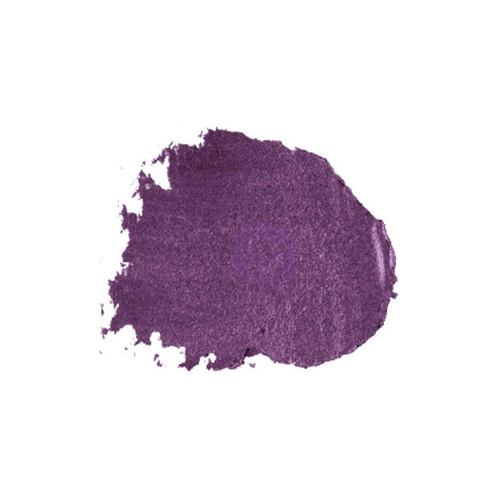Finnabair Amethyst Magic  Antique Brillance Wax.