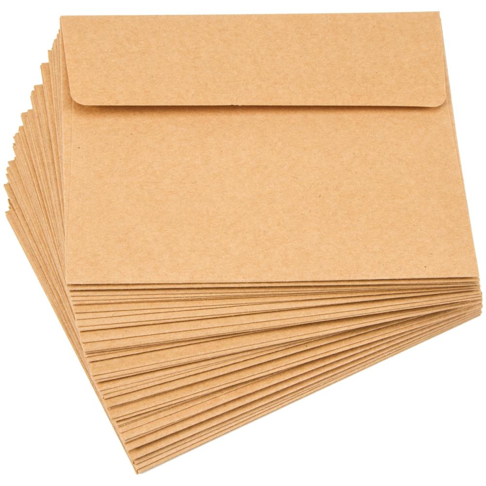 Coredinations Smooth Kraft Envelopes A2