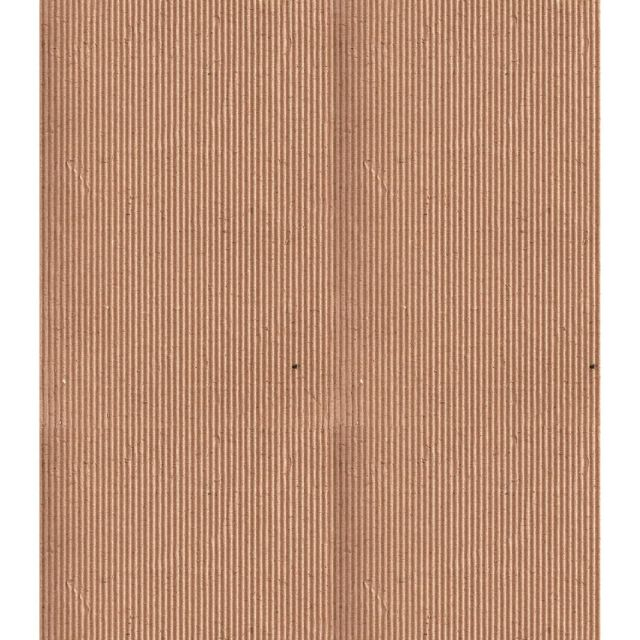 CC Decoupage Papers Corrugated Textured Board