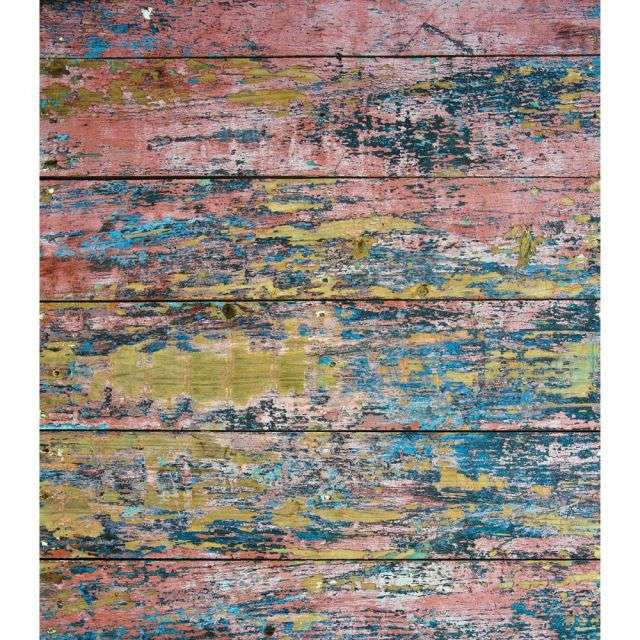 CC Decoupage Papers Textured Wood