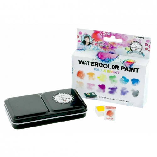 art-by-marlene-watercolor-paint-set-bold-bright