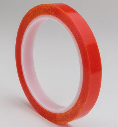 JeJe Extra Sticky Tape 15 mm