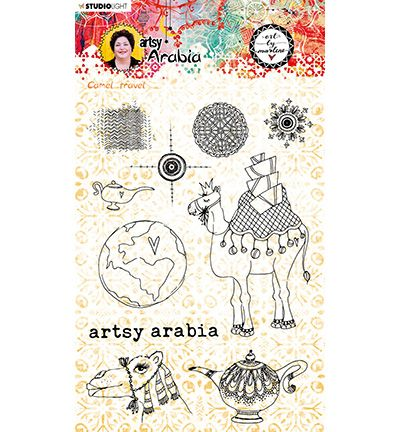 art-by-marlene-clear-stamp-artsy-arabia-bm60