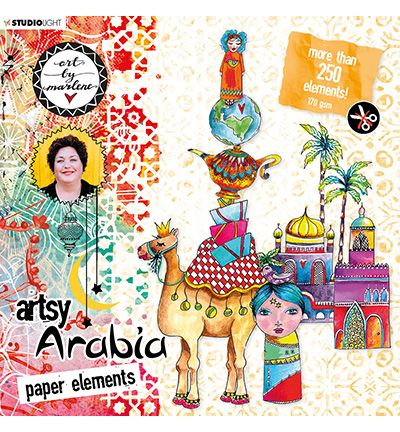 art-by-marlene-die-cut-block-artsy-arabia-01