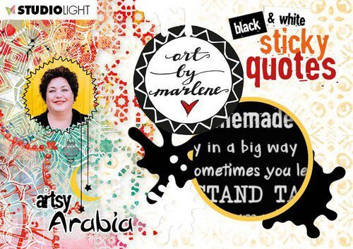 art-by-marlene-quote-sticker-boekje-a6-03