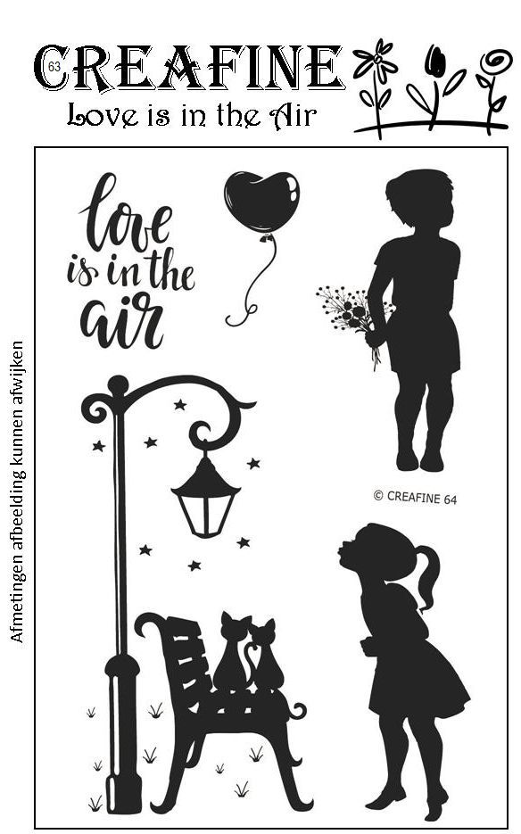 creafine-064-love-is-in-the-air